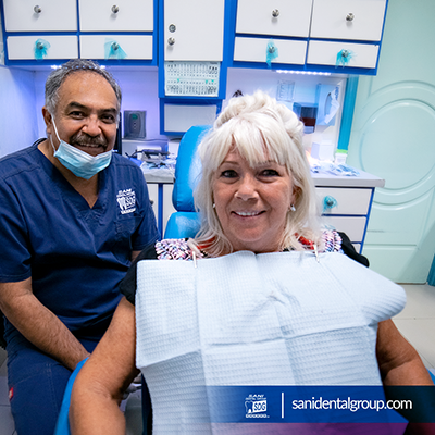 dentist-in-losalgodones