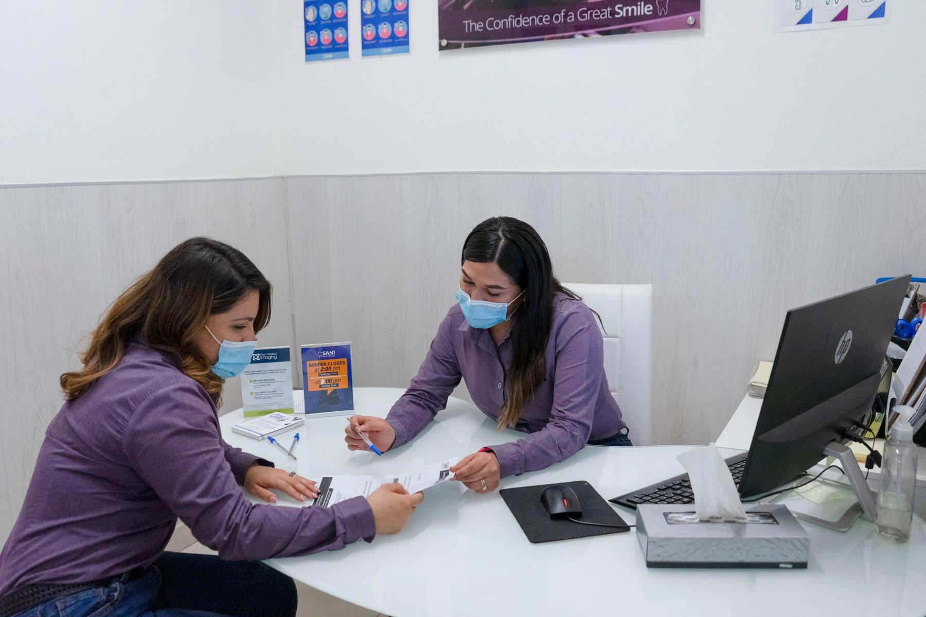 sani-dental-group