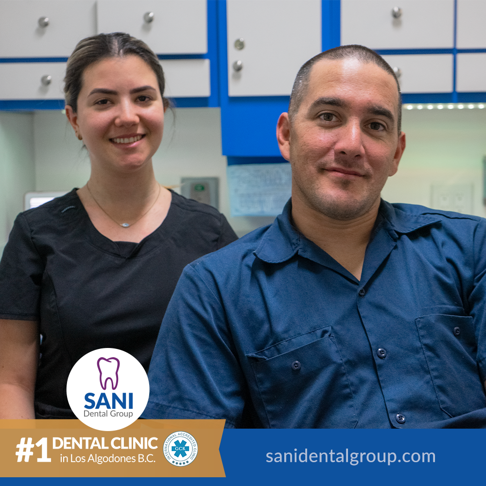 sani-dental-group-dentist