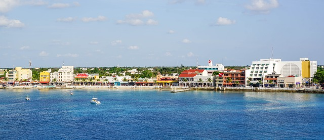 Cozumel - •	7 Things You Must Try During Your Dental Vacation in Cancun, Riviera