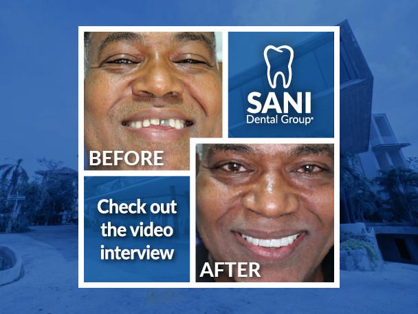 sani-dental-reviews