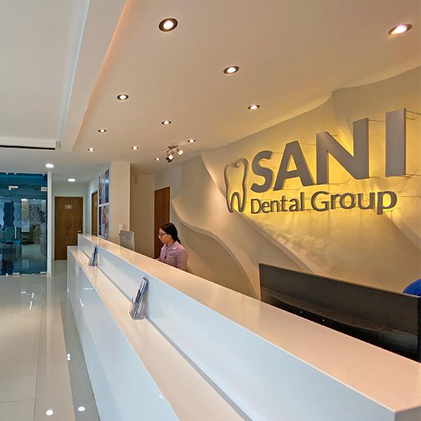 cancun-dental-clinic