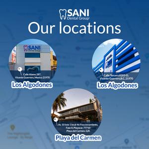locations-sdg