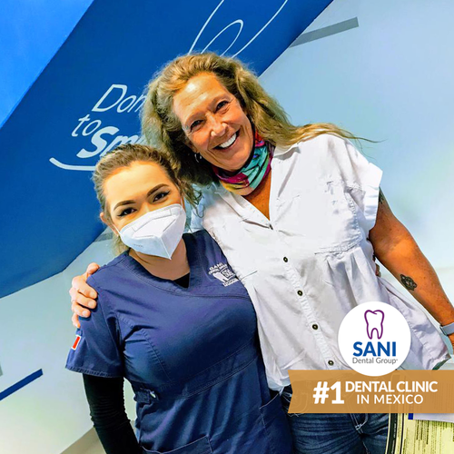 sani-dental-group-patients