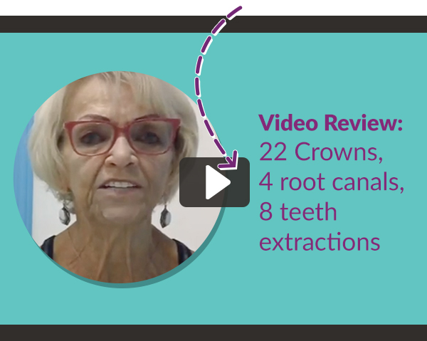 tooth-extraction-in-mexico