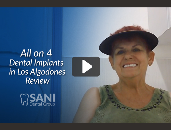 all-on-4-dental-implants-in-losalgodones