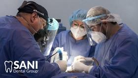 zygomatic-implants-in-mexico