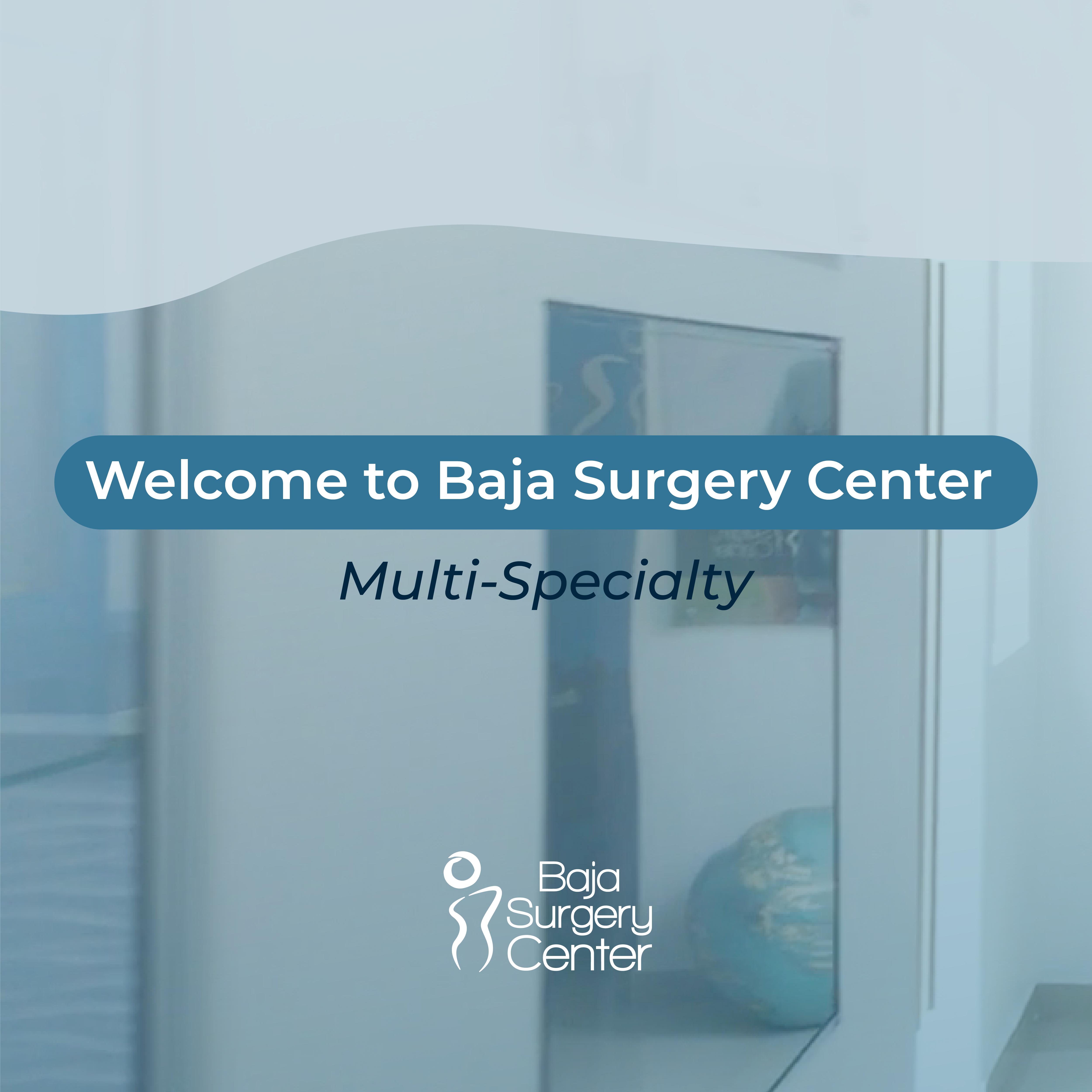 baja-surgery-center