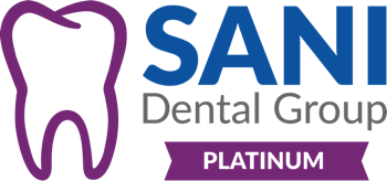Sani Dental Group Platinum