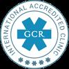 Medical Tourism Association