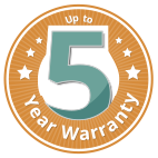 sani dental group warranty